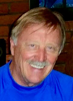 William Ray Parrish, age 68, passed away peacefully, with his family at his side, on Tuesday, April 21, 2015. - Parrish-William
