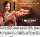 bombay-dyeing-festival-fiesta-bed-bath-graphic-designing