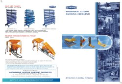 catalogue-premier-kotibhaskar-material-handling-equipements-graphic-design-cover-page