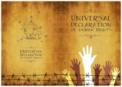 human-rights-cover-page-graphic-design-front