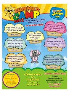 jumbo-kids-podar-summer-leaflet
