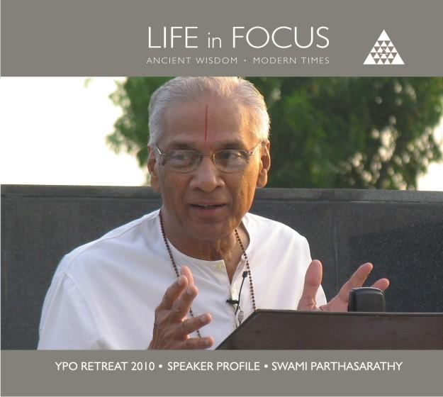 swamy-parthasarathy-ypo-retreat-life-in-focus-vedanta-02