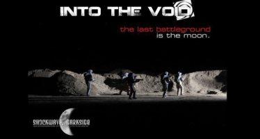 Shockwave Darkside Into the Void