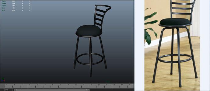 bar-chair-3d-printing