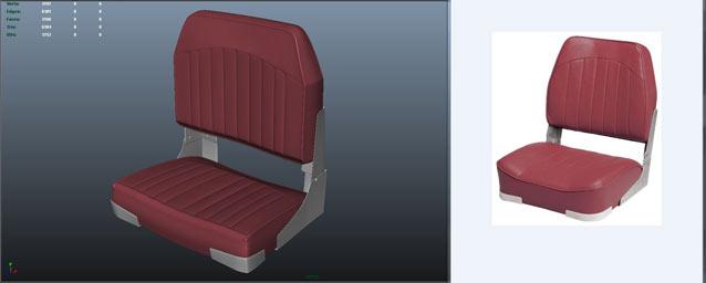 seat-chair-3d-stl-model