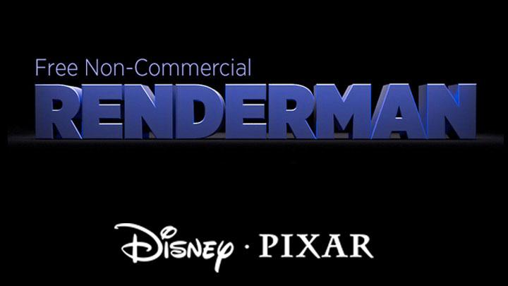 free_noncommercial_renderman_download_link_by_disney_pixar