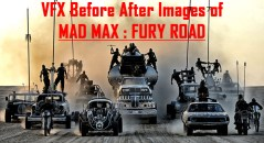 before-and-after-images-mad-max-fury-road
