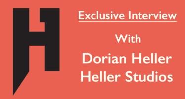 dorian-heller-interview