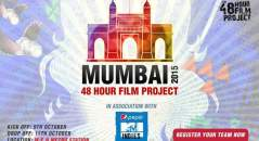 48-hour-film-project-mumbai