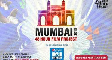 48-hour-film-project-mumbai