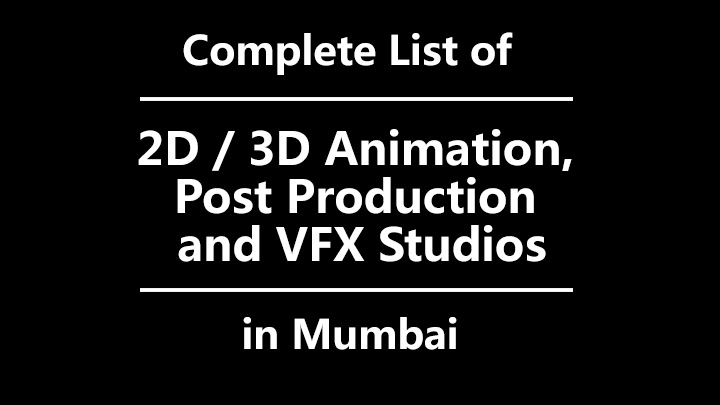 vfx tutorial in hindi