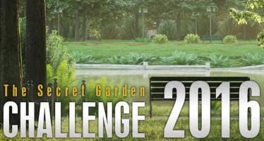 evermotion contest 2016 the secret garden