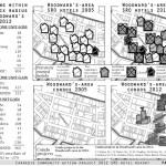 2012_ccap_report_woodwards_maps