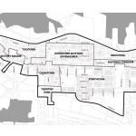 dtes-base-map-1