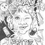 mad-pride-copy