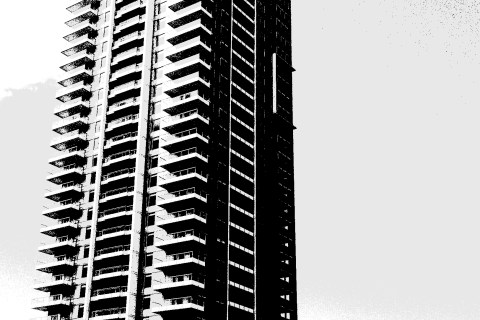 pg7_latinofamily_metrotowncondo_posterized
