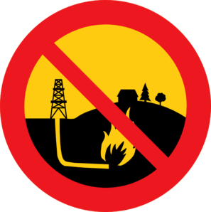 anti-fracking-symbol-md