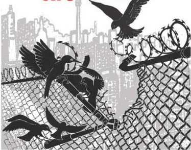 prisoners_justice_eng
