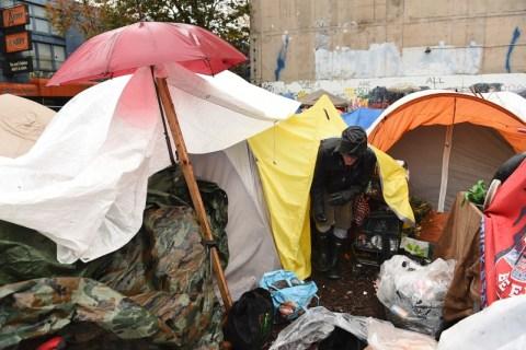 affidavit2_tent-city-1