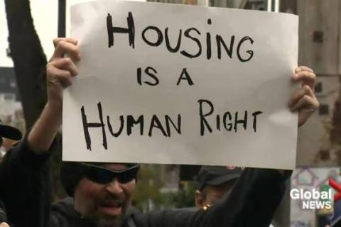 affidavit5_housing-is-human-right-tent-city