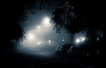 foggy-street_ontario-street_split_01