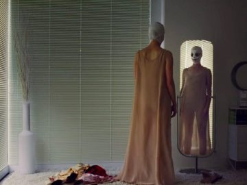 goodnight-mommy-trailer-0