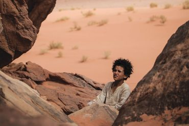 theeb_abu_dhabi_film_festival