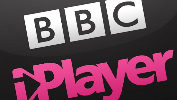 How to install BBC iPlayer on Kodi 17 Krypton   The VPN Guru Install BBC iPlayer on Kodi 17 Krypton