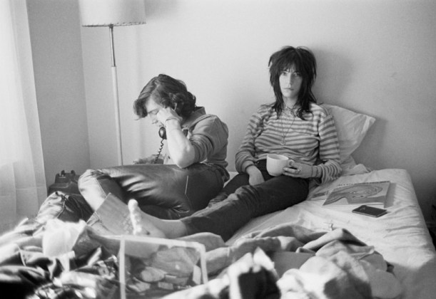 patti-smith-robert-mapplethorpe-homotography-6