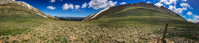 French Pass 34