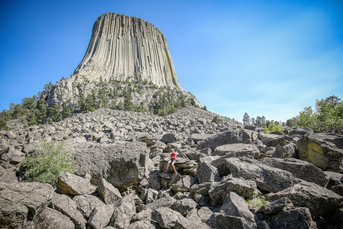 Devils Tower16