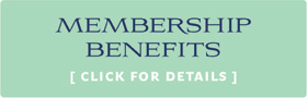 Waterfall Club Membership Benefits