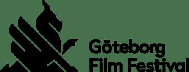 Draken_GFF_logotype_srgb