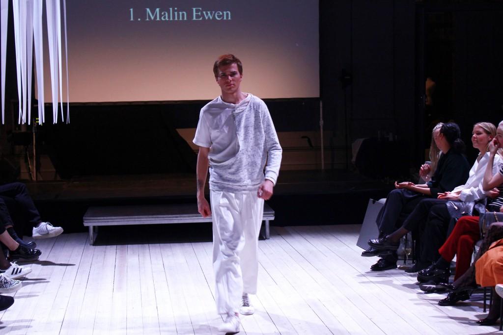 Foto: Sandra Hansson Design: Malin Ewen