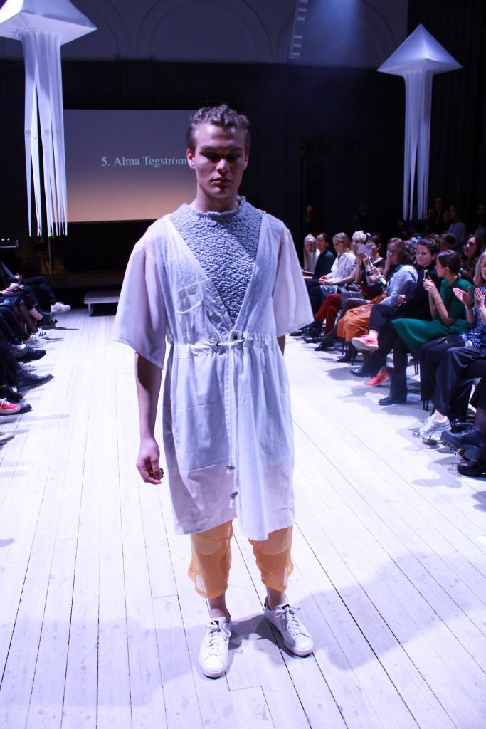 Foto: Sandra Hansson Design: Alma Tegström