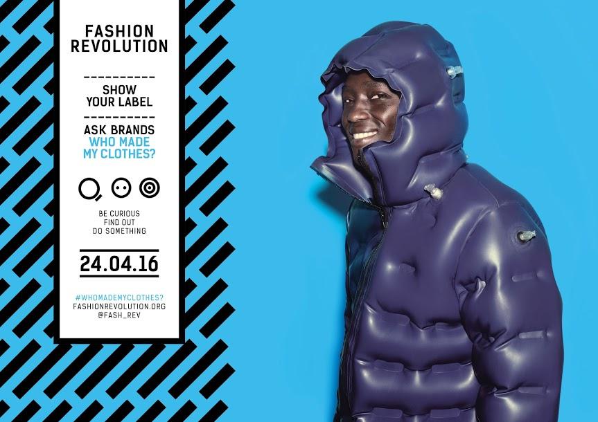 Fashion Rev5