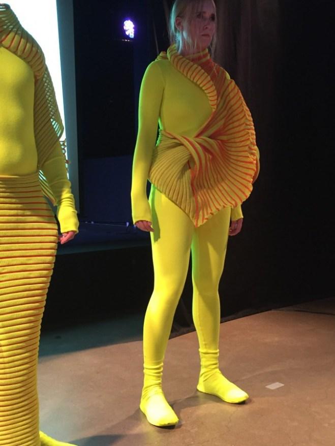 Design: Kajsa Willumsen