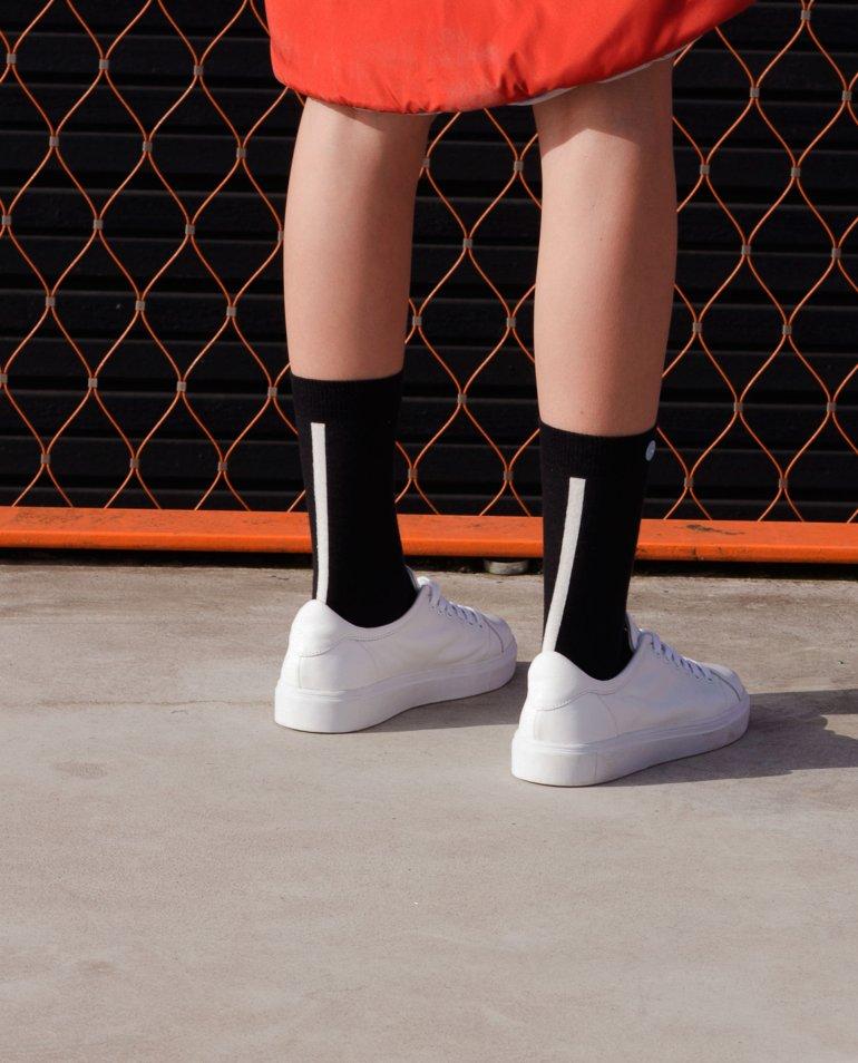 c-16308-Ankle-stripe-black-2