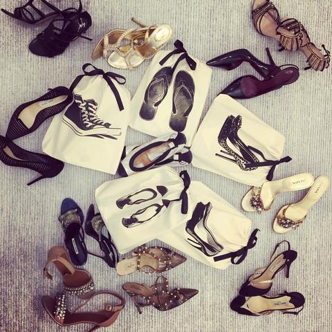 Mood_Shoe_5-pack_large