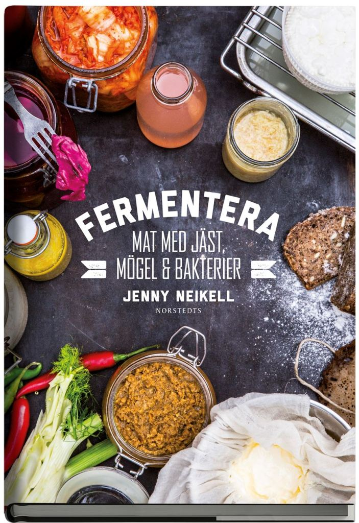 fermentera