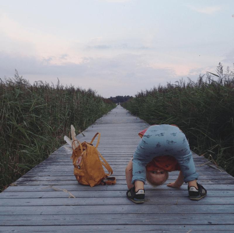 yoga-olle-800x796