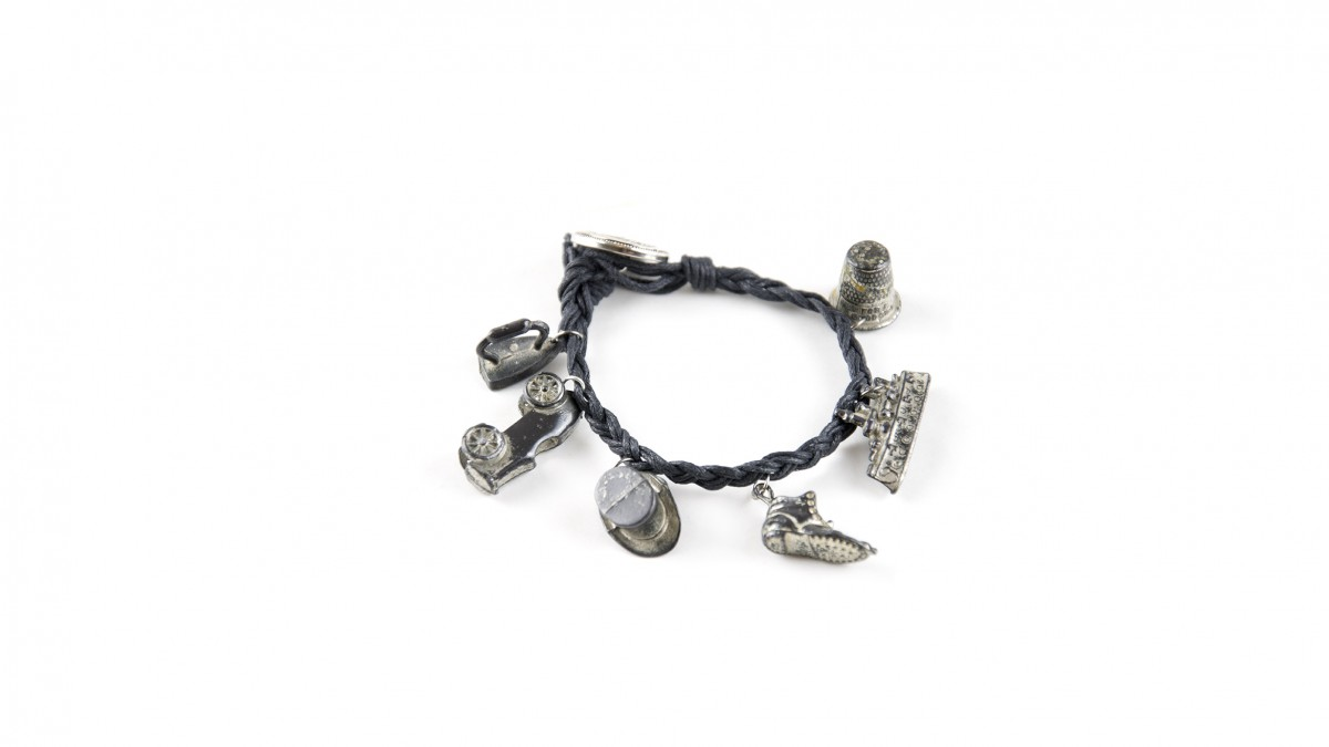 23-bracelet