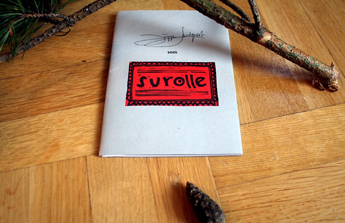 surolle-book