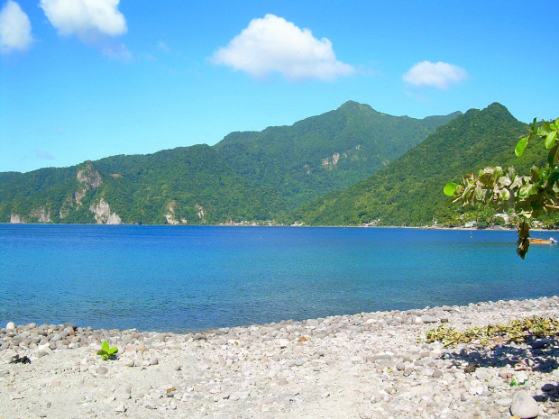 dominica-the-nature-island
