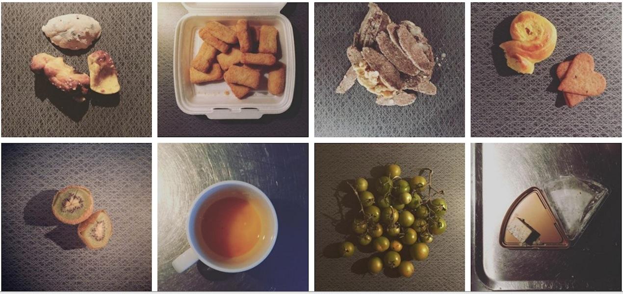 foodwaste