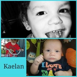 Kaelan