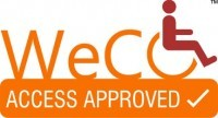 WeCo Seal of Approval