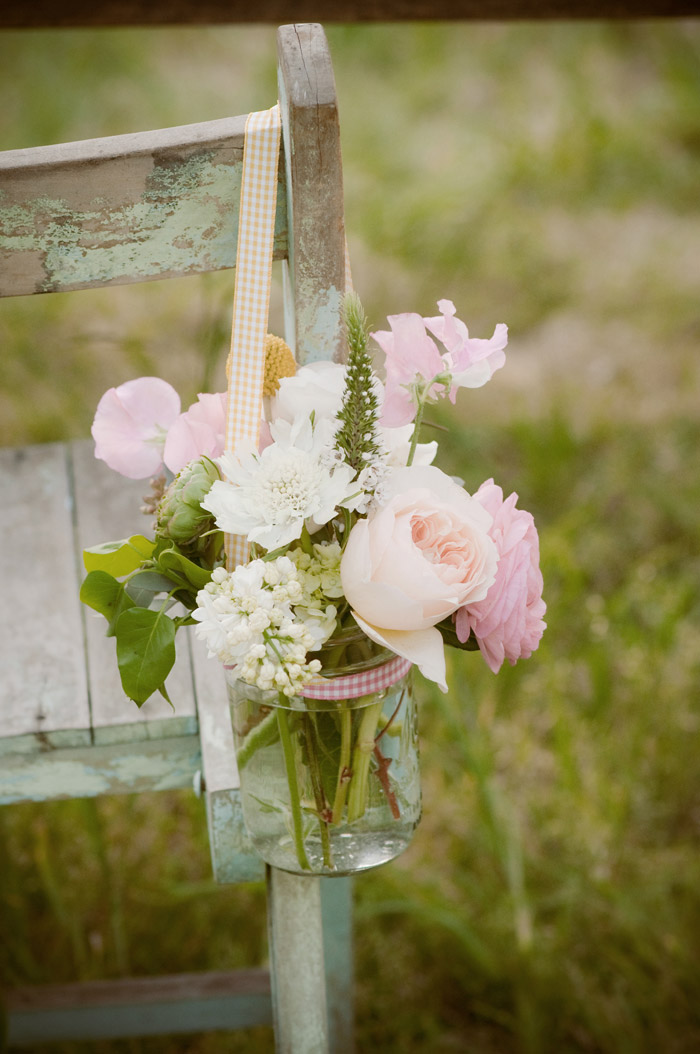 Event Planning by A Stunning Affair. Photography by Krista Mason Photography. www.theweddingnotebook.com