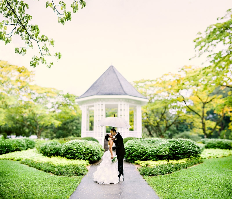 Best places in singapore for your wedding photoshoot location for Best wedding photography sites