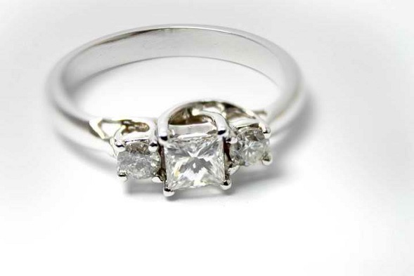 55 places to get wedding rings where can i sell my